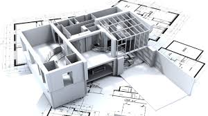 Building Design And Construction Construction Designworks