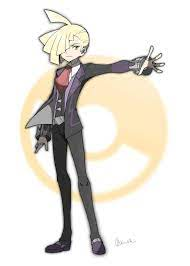 Ok, so now who's gonna make Steven in Gladion's clothes? | Pokemon moon and  sun, Gladion pokemon, Cute pokemon