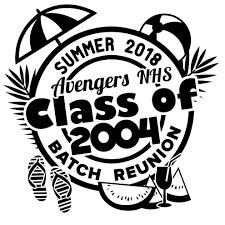 Free T Shirt Logo Designer Class Reunion T Shirt Design 1 Dioskouri Designs