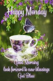 First up the irish coffee. 10 Monday Good Morning Images With Quotes Happy Monday Images Happy Morning Images Happy Monday Morning