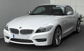 BMW 3 Series bmw z4 matte : BMW Z4 (E89) - Wikipedia