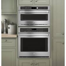 ge cafe 30 single convection wall oven with advantium reg technology