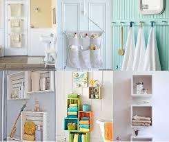 bathroom decorations. bright bathroom decor rustic and diy useful decorations also incredible trends