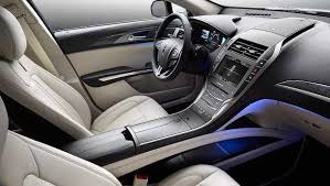 2018 lincoln mkx interior. unique interior filename 2018lincolnmkzinteriorjpg to 2018 lincoln mkx interior l