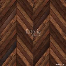 Image Design Parquet Seamless Wood Pattern Texture Background Askew Wood For Wall And Floor Design 123rfcom Seamless Wood Pattern Texture Background Askew Wood For Wall And