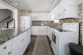 Kitchen Cabinet Refinishing Painting Miramar 954 300 3609