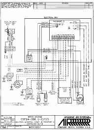 pump control panel wiring diagram schematics and wiring diagrams honeywell zone valve wiring diagram wellnessarticles automatic controller