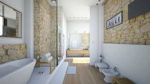 Virtual Bathroom Designer Tool