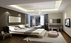office in master bedroom. Desk In Master Bedroom Ideas Images Pictures Also Charming Corner Office