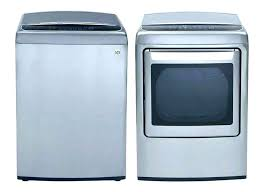 quietest top load washer.  Top Best Top Load Washer 2017 Lod Quiet Washing Machine S    And Quietest Top Load Washer J