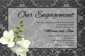 Online Engagement Invitation Cards Free Ideas Of Engagement Invitation Cards Engagement Invitation Cards Psd 23