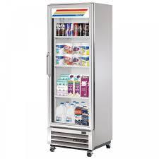 Hairy Glass Door Refrigerator Glass Door And Glass Door Refrigerator in Glass  Door Refrigerator