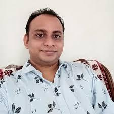 Pranav patel (@pranav0143) | Twitter