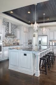 image result for tongue and groove tray ceiling tray ceiling ideas r81 ceiling