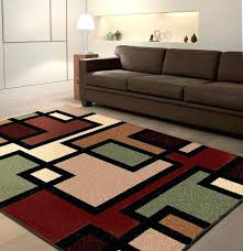 10x12 area rugs