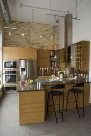 Chicago Kitchen Design Kitchen Designers Chicago The Kitchen Master Amazing Kitchen Designers Chicago