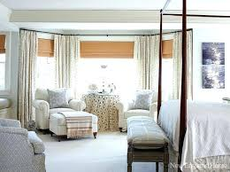 bedroom sitting room furniture. Sitting Area In Master Bedroom With Room Ideas Pictures Furniture A