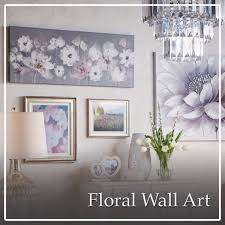 if so then be sure to take a look at our selection of wall stickers posters and artwork your next piece of art is waiting for you here at the range