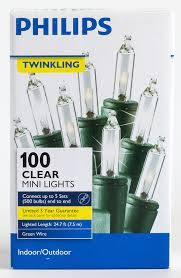 Philips Dewdrop Lights Plug In Cheap Philips Wire Find Philips Wire Deals On Line At