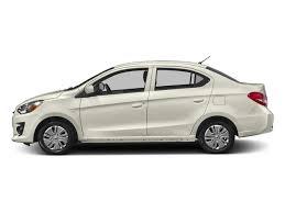 2018 mitsubishi vehicles. beautiful mitsubishi new car inventory  2018 mitsubishi mirage g4 es m80018  mirage lancer outlander imiev long lewis florence al on mitsubishi vehicles