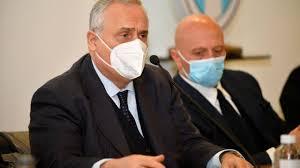 La Lazio ha scelto il suo nuovo allenatore