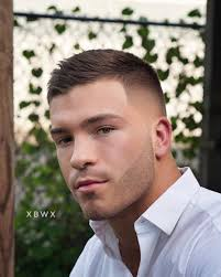 Trendy Haircuts 2019 Male Fashion Stylish Haircuts For Boys