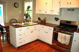 red kitchen countertops red ceramic tile kitchen red quartz kitchen countertops