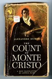 moral injustice in alexandre dumas count of monte cristo  moral injustice in alexandre dumas count of monte cristo schoolworkhelper