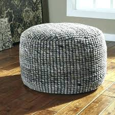 Target Ottomans And Poufs