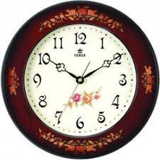 <b>Power PW1820JKS1</b> — купить <b>настенные часы</b> в Сотмаркете