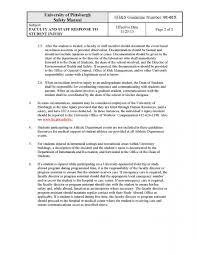 best cover letter writers service uk apa term paper sample format descriptive essay definition examples characteristics video