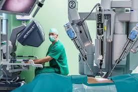 Более 313 млн. рублей средств ОМС направлено на оказание высокотехнологичной медицинской помощи за текущий период 2018 года