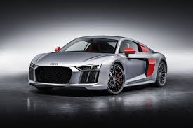 2018 ktm microfiche. beautiful ktm 2018 audi r8 gets new sport limited edition model in ktm microfiche