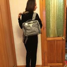 Фан-клуб <b>сумки</b> и рюкзаки для <b>мамы</b> Жужуби <b>JUJUBE</b> | ВКонтакте