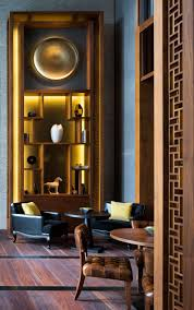 Apartment:Chinese Home Decor With Oriental Wall Room Divider And Feng Shui  Decoration Theme Chinese