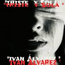 Ivan Alvarez Tracks & Releases on Beatport