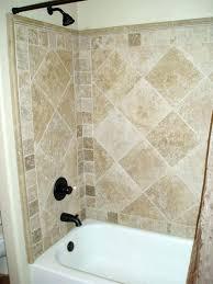 tub surround ideas and pictures fascinating amazing bathtub 2 tile beautiful bathroom wall tile tub