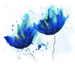 """Résultat de recherche d'images pour """"bleuets dessin"""""""
