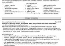 Technical Writer Resume Sample From Technical Writing Resume