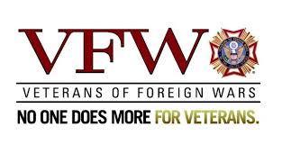 vfw voice of democracy scholarship program  vfw voice of democracy scholarship program