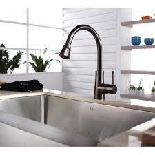 rubbed bronze kitchen sink faucet inspiration porcelin rachiele chicago house inserts farm vigo faucets plans 22 recaulk dispenser commercial v