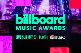 For more information about who we are, how you can contact us and how we process personal data information, please visiting our privacy policy. 2021 Billboard Music Awards Winners List Updating Billboard