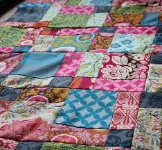 What is Quilting Fabric? - Quilting Basics & When you start out in your quilting journey, the first thing you will need  to investigate is the question: what is quilting fabric? Adamdwight.com