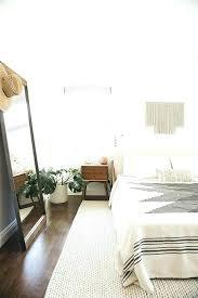 Marvelous How Big Should A Bedroom Be How Big Should A Bedroom Be Our Bedroom Before  And . How Big Should A Bedroom Be ...