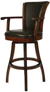 leather bar stools with arms. Full Size Of Bar Stools With Arms Stoolss Swivel And Back Counter Armrests Oakghest Rated Dental Leather