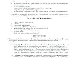 Example-Resume-Summary-98Resume Summary Of Qualifications Samples ...