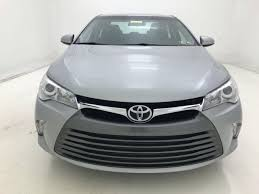 toyota camry 2016 le. 2016 toyota camry le in ardmore pa le