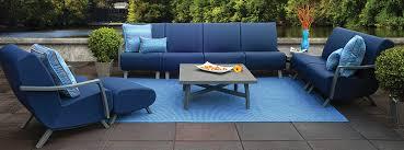 homecrest patio furniture cushions. airo2 patio furniture by homecrest cushions