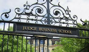cambridge judge essay topics deadlines clear admit cambridge judge essay topics deadlines 2016 2017