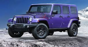 2018 jeep wrangler images.  2018 for 2018 jeep wrangler images